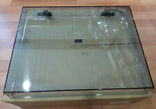 Kit coperchio - snodi preassemblato originale giradischi TECHNICS  SL-1200MK2