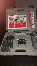 Porter Cable Profile Sander Kit Model 444
