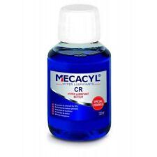 MECACYL CR 100 ml AUTO ET MOTO + point de fidélité