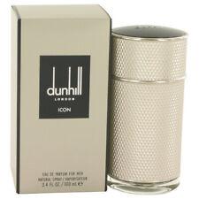 Dunhill Icon by Alfred Dunhill Eau De Parfum Spray 100ml (3.4 oz)