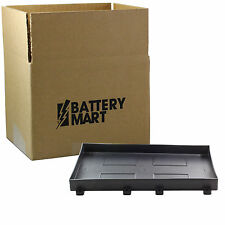 Group 31 Battery Tray [11131]