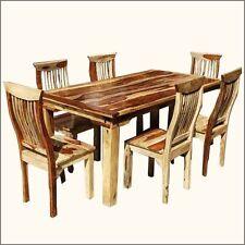 Dining Room Furniture Sets | eBay