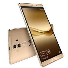 "6"" CTC Quad Core Android 6.0 Smartphone HANDY OHNE VERTRAG 4GB 2SIM 3G"