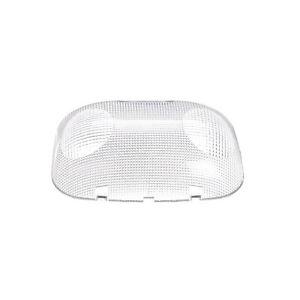 OEM NEW Genuine B2300 B2500 B3000 B4000 Interior Map Light Lamp Lens ZZM2-51-311
