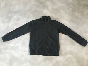 Peak Performance Jacket - size XL