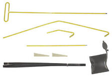 LTI TOOLS 145 - Super Multi-Piece Easy Access & Inflate-A-Wedge TM Kit