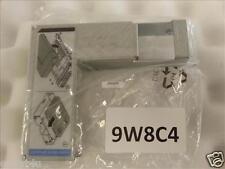 "DELL POWERVAULT 2.5"" To 3.5"" HDD ADAPTER/BRACKET 9W8C4 Y004G N6RRK F236H inc VAT"