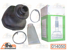 KIT SOUFFLET NEUF cardan côté boite (DRIVESHAFT) de Citroen HY tube  -14050-