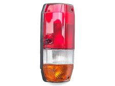 NEUF TOYOTA LAND CRUISER LJ 79 arrière SIGNAL gauche (gauche) LAMPE FEU