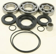 Rear Differential Bearing and Seal Kit Can-Am Outlander XMR 570 EFI 2016-2018