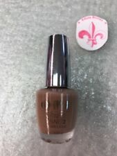 Opi Infinite Shine Nail Polish Color Tanacious Spirit 0.5 oz Isl22