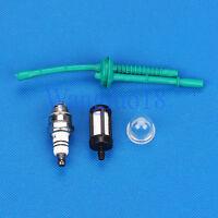 Fuel line Filter Grommet Fit STIHL FS45 FS46 FS55 FS55R FS38 Trimmers