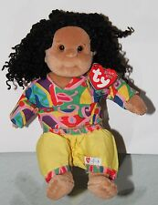 Ty Beanie Babies Bandz Wristband Dora The Explorer 00011