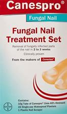 CANESPRO fungina trattamento per unghie