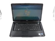 Ordenadores portátiles y netbooks Dell de 2 ghz o más con 500GB de disco duro