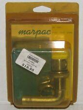 Marpac  181112-DON Bulb Single Contact Bayonet #93  12.8 volt 13.3 watt 5//Bx MD