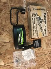 Poulan Chainsaw 8500 Chain Brake System Complete Assembly 530069137  NEW NOS