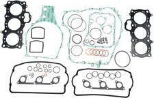 Athena Complete Gasket Kit for Honda GL1500 Goldwing 1988-1996 P400210850980/1