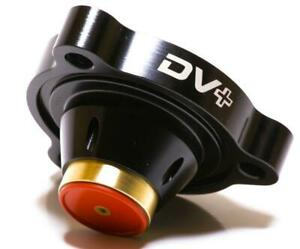 GFB Diverter Valve dv+ Direct Replacement for Audi Volkswagen 2.0T VAG