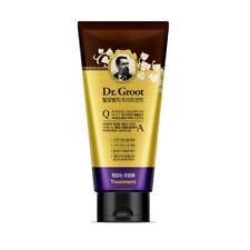 [LG] Dr.Groot Anti Hairloss Treatment for Fine Weak Hair 300ml Korean Medical Hb