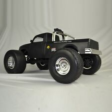 WPL WPLB-1 1:16 2.4G 4WD Military RC Truck Crawler Off Road Car RTR Toy For Kids