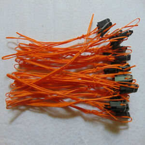 1m 20pcs copper wire connect wire Fireworks Remoter fireworks firing system CE