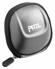 PETZL TIKKA TACTIKKA HEAD TORCH PROTECTIVE CASE POUCH