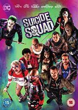Suicide Squad *NEW*