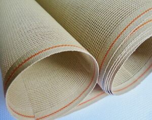 10 Count Penelope Tapestry Canvas Genuine Zweigart~Options