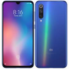 "Xiaomi Mi9 SE 64GB 6GB 48MP Smart Mobile Phone Octa Core Dual SIM 5.97"" Simfree"