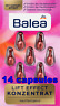 Balea Capsules Concentrate Lift Effect Increases Skin Elasticity Smoothing