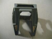 Vintage Star Wars Original Imperial Attack Command Tower Bunker 1980