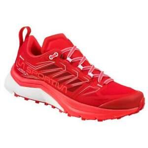 60% OFF RETAIL La Sportiva Jackal GTX - Women's U.S. 7 Waterproof Running Shoe