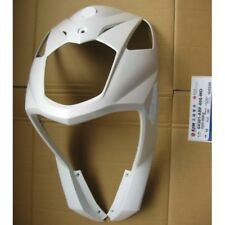FRONT SIDE SYM ORBIT 2 BULKHEAD FRONT SYM ORBIT 2 FAIRING AVNANT SYM 50 ET 125