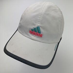 Adidas Adizero Running Women's Ball Cap Hat Adjustable Baseball