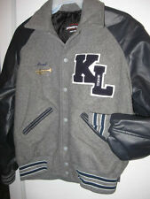 School BAND JACKET wool HASTINGS KL BAND small jacket trumpet noah S EXCELLENT
