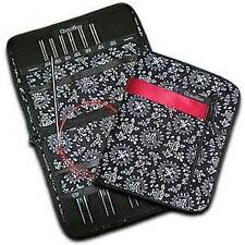 ChiaoGoo TWIST Red Lace Interchangeable Knitting Needle Set - Large