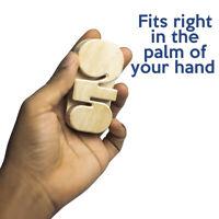 4in1 Armband Biegen Jig Klemme Schmuck Herstellung Formen Hölzern Werkzeug Tools