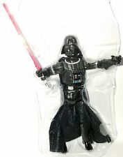 Star Wars DARTH VADER The Force Unleashed Commemorative Incineration Exclusive