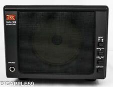 Japan Radio NVA-319 Speaker For JRC NRD-535D & NRD-545 Shortwave Receivers #2