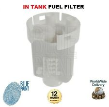 FOR TOYOTA CELICA  1.8 MR2 1.8  YARIS 1.0 1.3 1.5 VITZA MRS IN TANK FUEL FILTER