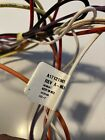 Frigidaire – Electrolux main wiring harness for oven range stove 5304520707 photo