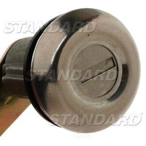 Trunk Lock Standard TL-256
