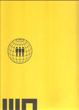 "Third Man Records Vault #30 Jack White réparti + + IIIO vinyle 2lp + 7"" BOX"
