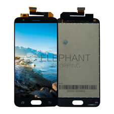 Shop For Samsung Galaxy J5 Prime 2016 SM-G570M G570F LCD Touch Screen Assembly