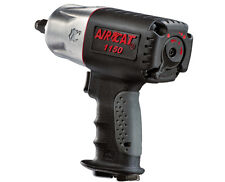 AIRCAT 1150 Killer Torque 1/2-Inch Super Impact Wrench