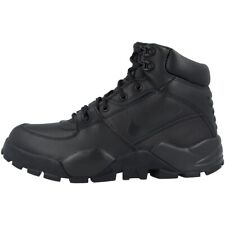 Nike rhyodomo Chaussures Men Hommes Loisirs High Top Sneaker Boots Black bq5239-001