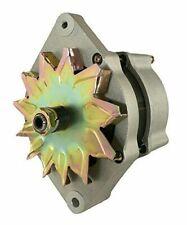 Alternator for Thermo King Misc.Equipment Sb-Iii Trailer Units Sb-190 Sb-200 37A