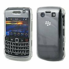 Coque crystal _ Blackberry 9780 Bold