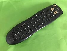 Original Universal Fernbedienung Logitech Harmony 300 Remote Control